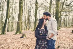 #photographie #photography #seanceengagement #seance #engagement #foret #couple #love #amour #nature #avant #mariage #manon #debeurme #photographe #photographer Manon, Claire, Engagement, Couple Photos, Couples, Nature, Drill Bit, Love, Weddings