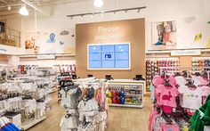 Mothercare's profits double as turnaround plan bears fruit - Telegraph