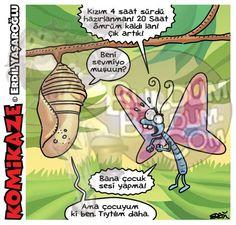 erdil_yasaroglu_cocuk_sesi_kupa_bardak~17662_600_573.jpg (600×573)