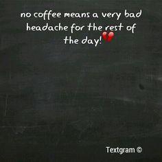 New Coffee Shop Adventures Coffee Talk, I Love Coffee, Best Coffee, Coffee Break, Iced Coffee, Coffee Shops, Coffee Humor, Coffee Quotes, Coffee Words