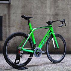 Fundamentals Of The Bike Wheels - Cycling precision Trek Bikes, Bmx Bikes, Road Bikes, Cycling Bikes, Cycling News, Cycling Equipment, Trek Madone, Bike Kit, Bicycles
