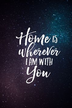 Explore and love quote quotes The CUTEST Joshua Tree Airbnb Crush Quotes, Me Quotes, Motivational Quotes, Inspirational Quotes, Home Is Quotes, Cover Quotes, Heart Quotes, Qoutes, Joshua Tree Airbnb