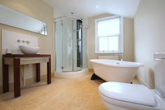 Property in St Thomas Street, Central Oxford, Bus Station, Train Station, Semi Detached, Detached House, Visit Oxford, Oxford City, Luxury Services, View Master, Double Room
