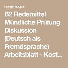117 best languages images on Pinterest | German language, German ...