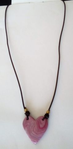 (124)1 Jewelry, Fashion, Moda, Jewlery, Jewerly, Fashion Styles, Schmuck, Jewels, Jewelery