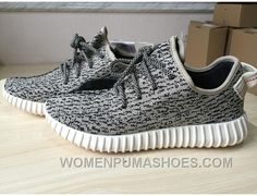 ea061c9909b6b Adidas Yeezy Boost 350 Turtle Dove Authentic For Sale CDGKS