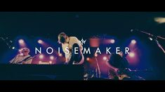 NOISEMAKER -One Dream One Roof【Official Music Video】