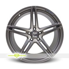 Drive Concept Concave 12 Machined Wheels For Sale - For more info:  http://www.wheelhero.com/customwheels/Drive-Concept/Concave-12-Machined