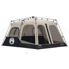 27 Best Coleman Instant Tent Images In 2013 Outdoor