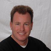 Don Sabinske, Sabinske & Associates Inc.  25082 117th St. , Zimmerman, MN  Website: www.donsabinske.com  Tel:  (763) 350-7960   Services:  We are dedicated professionals in Real Estate. From complex short sales in Sherburne County to Foreclosures in Sherburne County,  MN  Service Area:  Sherburne County & Surrounding area  AR Profile/Blog: http://activerain.com/sabinskeassociates