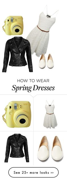 """""""Untitled #222"""" by ayeshagunn on Polyvore"""