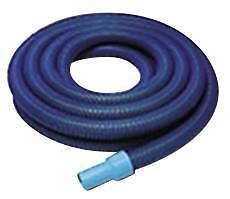 Vacuum Hose 1 12 In 40 Ft Rmg4h4e54 E4r46t32500521 You Can Get More Details By Clicking On The Image This Is An Affiliate Link Ga Pool Hoses Hose Vacuums