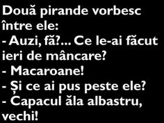 Humor, Romania, Funny, Humour, Funny Photos, Funny Parenting, Funny Humor, Comedy, Hilarious