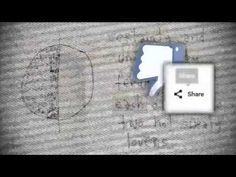 Videos De Crash Bandicoot 3 ► Worst Crash Video Ever!