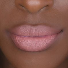 8dc116395ebcb0 56 Best eyeshadows images   Beauty makeup, Eyeshadows, Pretty makeup