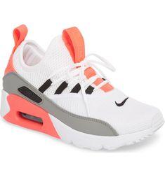 Beautiful Mens Nike Free Run 2 Premium Running Shoe 159659