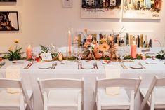 Not even an extreme cold weather alert could stop guests from attending this year's Twist Gallery winter wedding open house! Floral Wedding, Fall Wedding, Downtown Toronto, Open House, Florals, Table Settings, Table Decorations, Gta, Gallery