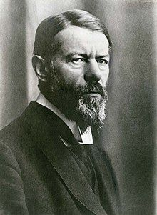 Max Weber - Wikipedia Karl Marx, Pareto, Social Policy, Moral, Social Change, Social Science, Philosophy, Leadership, Thoughts