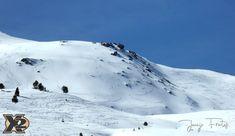 Honorable Gallinoire de Cerler Mountains, Nature, Travel, Pyrenees, Group Of Friends, Adventure, Naturaleza, Viajes, Destinations