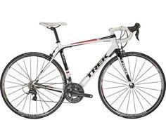 Madone 4 Series - Feature tour - Trek Bicycle