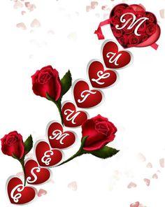 9 Mai, Happy Birthday, Mary, Thankful, Frame, Beauty, Happy Brithday, Picture Frame, Urari La Multi Ani