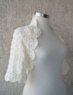 crochet novia - Buscar con Google