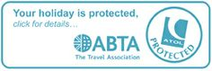 Explorer Travel - Start your own low cost Online Travel Agency. Fully Independent agent with ABTA bonding  http://www.explorertravel.co.uk
