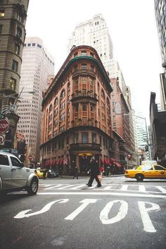 Nyc favorite places new york travel, travel, dan photography The Places Youll Go, Places To Go, A New York Minute, Voyage New York, New York Travel, Travel City, Fun Travel, Vacation Travel, Travel Goals
