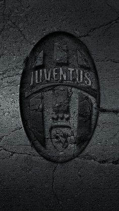 Dark Juventus iPhone Wallpaper is the best high definition iPhone wallpaper in You can make this wallpaper for your iPhone X backgrounds, Mobile Screensaver, or iPad Lock Screen 3d Wallpaper Iphone, Star Wars Wallpaper, Best Iphone Wallpapers, Sports Wallpapers, 1080p Wallpaper, Juventus Wallpapers, Mobile Screensaver, Graffiti Wallpaper, Juventus Fc