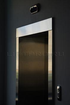 The entrance to the Elevator #elevators #elevator #lifts #lift #liftpro #лифтпро #лифт