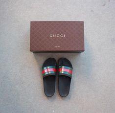 1c1d6a2c6 22 Best Gucci slides images