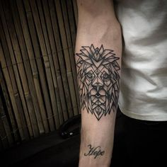Best Geometric Tattoo - 150 Most Perfect Geometric Tattoos & Meanings nice  Check more at fabulousdesign... Check more at http://tattooviral.com/tattoo-designs/geometric-designs/geometric-tattoo-150-most-perfect-geometric-tattoos-meanings-nice-check-more-at-fabulousdesign-5/