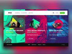 wax-website-concept-large (800×600)