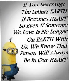 Today Lol Minions funny pictures with captions AM, Monday October 2015 PDT) - 10 pics - Minion Quotes Great Quotes, Quotes To Live By, Funny Quotes, Inspirational Quotes, Quotes Quotes, Qoutes, Random Quotes, Funny Minion Memes, Minions Quotes