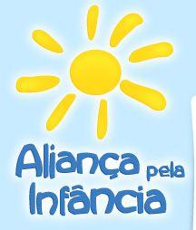 O CCMS - www.moradadossonhos-ambapa.blogspot.com É Parceiro desta ONG Internacional presente em mais de 100 países!!!