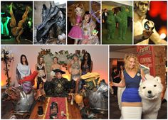 Corporate Events, Entertainment, Decor, Decoration, Corporate Events Decor, Decorating, Entertaining, Deco