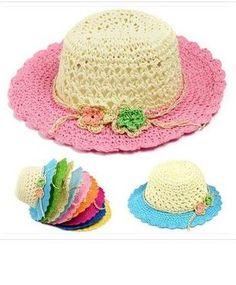つば広帽子 ガールズ/女の子/帽子仕入れ、問屋、メーカー・生産工場・卸売会社一覧