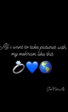 Romantic Song Lyrics, Best Song Lyrics, Romantic Songs Video, Want Quotes, Cute Love Quotes, Cute Baby Videos, Cute Couple Videos, Cute Love Songs, Beautiful Songs