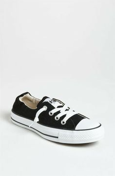 Converse Chuck Taylor® 'Shoreline' Sneaker (Women) on shopstyle.com $45