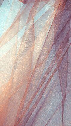 Star Wallpaper, Iphone Background Wallpaper, Pastel Wallpaper, Fabric Wallpaper, Screen Wallpaper, Mobile Wallpaper, Wallpaper Wallpapers, Flowers Wallpaper, Disney Wallpaper