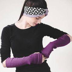 Ready to ship Headband, Winter Headband, Knit Turban, Wool Knit Ear Warmer, Knit Headband, Wool Headband, Women Turban, womens clothing gift.