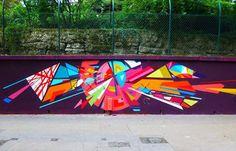kenor paris 2013