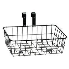 Wald 137 Bicycle basket