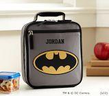 Batman™ Lunch Bag, back packs etc