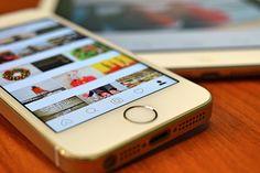 Wie Sie mit Buffer Instagram Fotos reposten