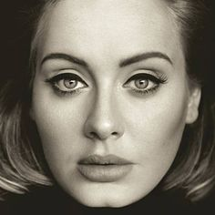 Found I Miss You by Adele with Shazam, have a listen: http://www.shazam.com/discover/track/298370666