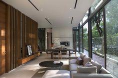 Galeria de Paterson 3 / AR43 Architects - 2
