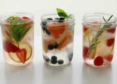 Infused water is easy to do, but there are a few things you should know first. Here are some things to keep in mind when you are making your infused water. Infused Water Recipes, Fruit Infused Water, Fruit Water, Infused Waters, Water Water, Healthy Eating Tips, Healthy Drinks, Clean Eating, Healthy Food