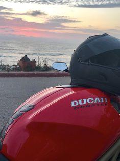 Ducati 696, Vehicles, Car, Sports, Hs Sports, Automobile, Sport, Autos, Cars