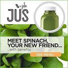 jùs by julie coupon